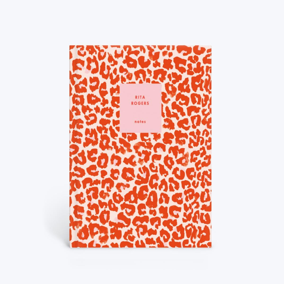 papier to do list notebook